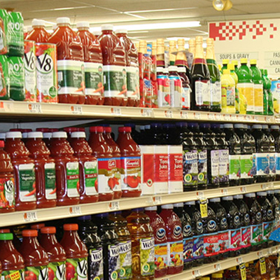 Point Of Sale Software For Retail Stores Supermarket Pos